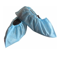 XR-Shoe Cover